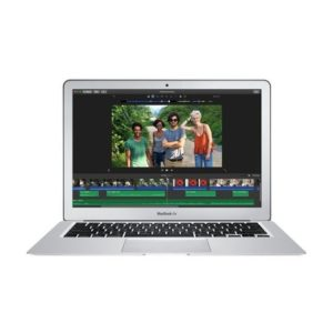 "Ремонт MacBook Air 11"" A1370 2010-2012"