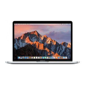 "Ремонт MacBook Pro 13"" A1278 2008-2012"