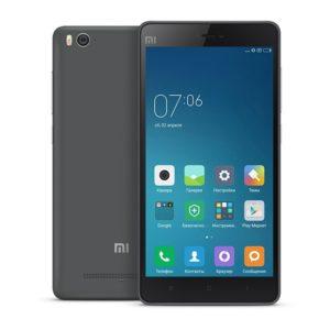 Ремонт Xiaomi Mi 4C