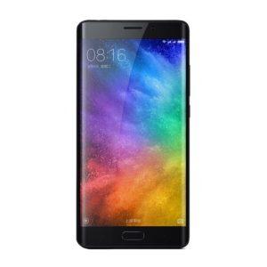 Ремонт Xiaomi Mi Note 2