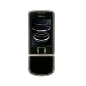 Ремонт Nokia 8800 Arte