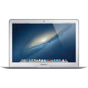 "Ремонт MacBook Air 13"" A1466 2012-2013"