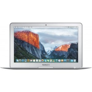"Ремонт MacBook Air 11"" A1465 2012-2013"