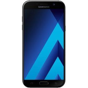 Ремонт Samsung Galaxy A3 (2017) SM-A320F