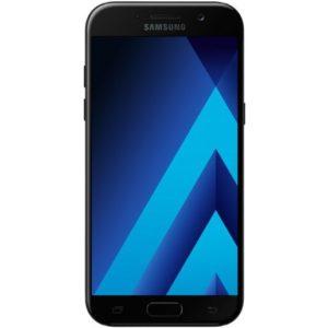 Ремонт Samsung Galaxy A5 (2017) SM-A520F