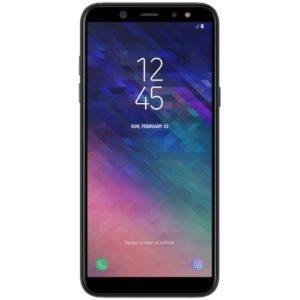 Ремонт Samsung Galaxy A6 (2018) SM-A600F