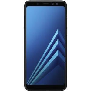 Ремонт Samsung Galaxy A8 (2018) SM-A530F