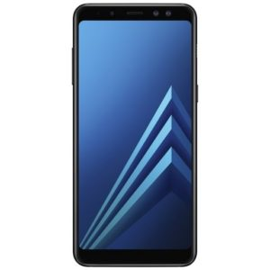 Ремонт Samsung Galaxy A8 Plus (2018) SM-A730F