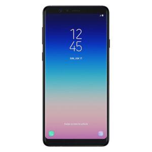 Ремонт Samsung Galaxy A8 Star SM-G885FD
