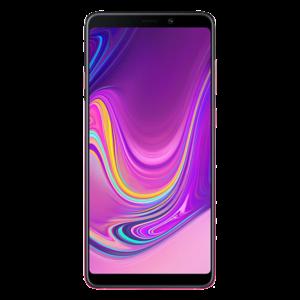 Ремонт Samsung Galaxy A9 (2018) SM-A920F