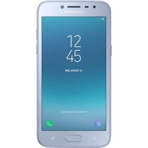 Ремонт Samsung Galaxy J2 (2018) SM-J250F