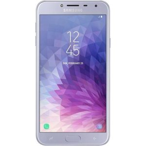 Ремонт Samsung Galaxy J4 (2018) SM-J400F