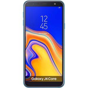 Ремонт Samsung Galaxy J4 Core