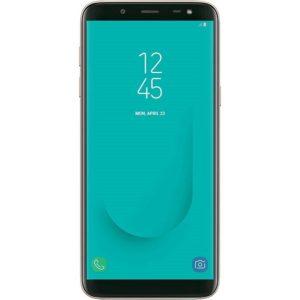Ремонт Samsung Galaxy J6 (2018) SM-J600F