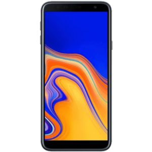 Ремонт Samsung Galaxy J6 Plus (2018) SM-J610F