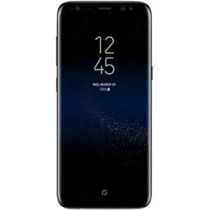 Ремонт Samsung Galaxy S8 SM-G950