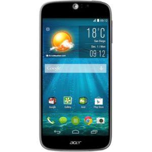 Ремонт Acer Liquid Jade S