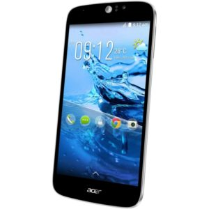 Ремонт Acer Liquid Jade Z Plus