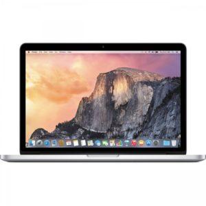 """MacBook Pro 13"""" A1502 2013-2015"""
