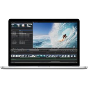 "Ремонт MacBook Pro 15"" A1398 2013-2015"