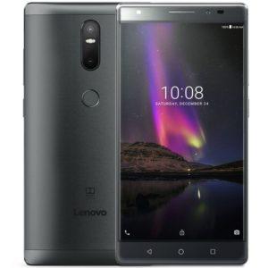 Ремонт Lenovo Phab 2 Plus