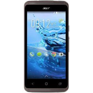 Ремонт Acer Liquid Z410