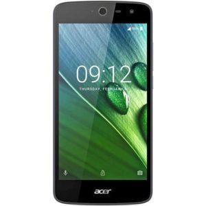 Ремонт Acer Liquid Z528