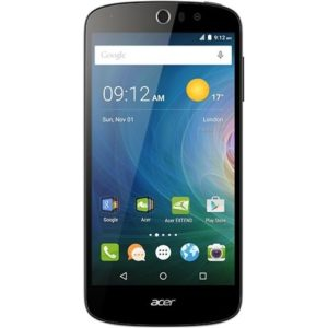 Ремонт Acer Liquid Z530 Duo