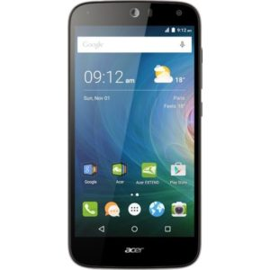 Ремонт Acer Liquid Z630 Duo