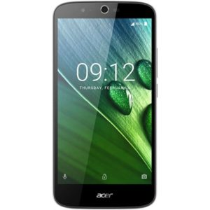 Ремонт Acer Liquid Zest Plus Z628