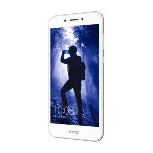 Ремонт Huawei Honor 6A