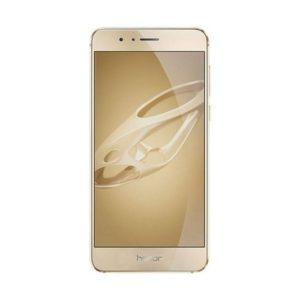 Ремонт Huawei Honor 8