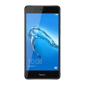 Ремонт Huawei Honor 6C
