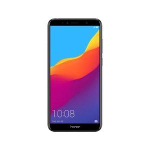Ремонт Huawei Honor 7C Pro
