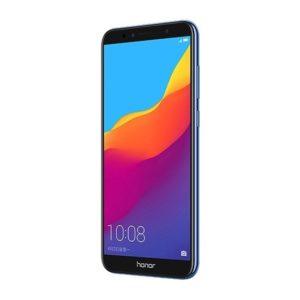 Ремонт Huawei Honor 7A