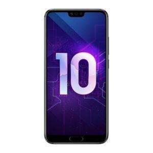 Ремонт Huawei Honor 10 GT