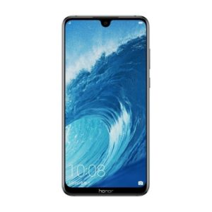 Ремонт Huawei Honor 8X Max (ARE-L22HN)