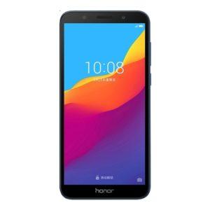 Ремонт Huawei Honor 7s