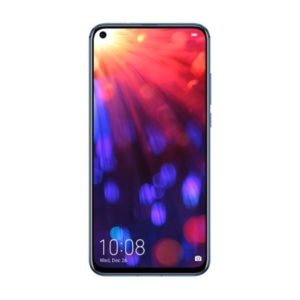 Ремонт Huawei Honor View 20 (PCT-L29)
