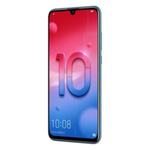 Ремонт Huawei Honor 10 Lite