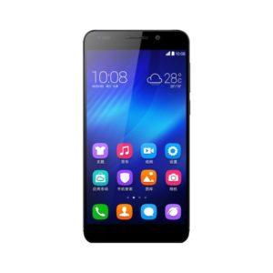 Ремонт Huawei Honor 6 Dual Sim