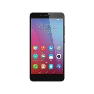Ремонт Huawei Honor 5X