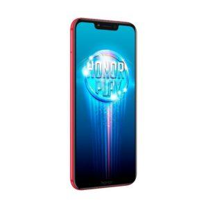 Ремонт Huawei Honor Play