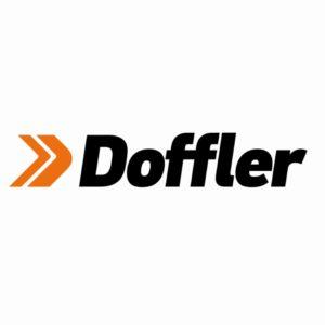 Ремонт телевизоров Doffler