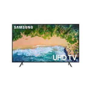 Ремонт Samsung UE-40NU7100