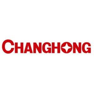 Ремонт телевизоров Changhong