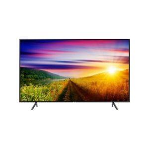 Ремонт Samsung UE-43NU7125
