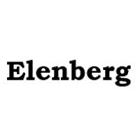 Ремонт телевизоров Elenberg