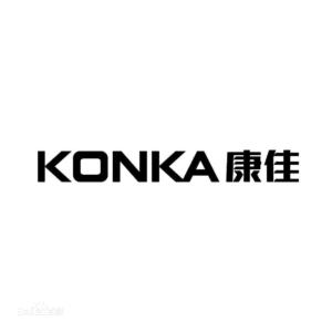 Ремонт телевизоров Konka