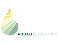 Ремонт телевизоров AquaLite-Outdoor